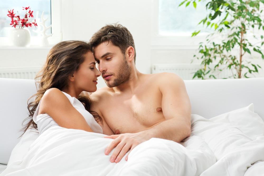 Jak zvládat randění s ženatým mužem