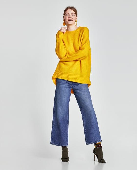 9b9d492c861 Oversize svetr