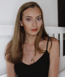jemná rande židovská dívka