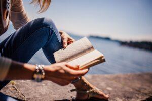Vyhrajte knižní novinku Krásně zdravá