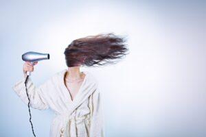Krásné vlasy i v zimě! Soutěž o kosmetiku Winter-care od značky Schauma
