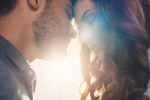 Horoskop (18. – 24. 2.) Budeme si povídat o lásce