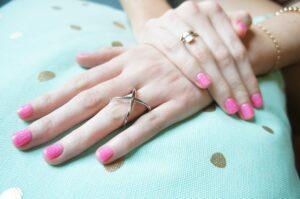 Ruce jsou naše vizitka. Jak správně pečovat o ruce?