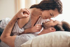 Horoskop (25. – 31. 3.) Láska, sex a únava