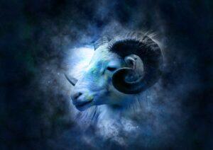 Alita Zaurak a její velká astrologická předpověď