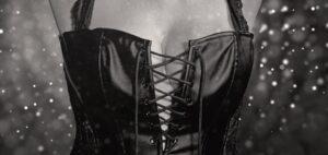 Trendy spodní prádlo, které stojí za hřích