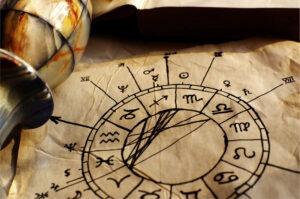 Horoskop (22. – 28. 4.) Spěchejte pomalu