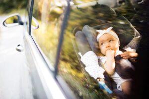 Mateřské mléko kdispozici i na cestách