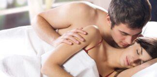 Eroticstore