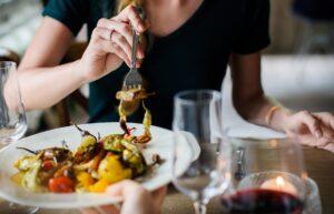 Víte, co jíte? Pět faktů o potravinách, které vás překvapí