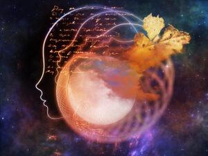 Horoskop (16. – 22. 9.) Hvězdy prorokují týden plný citů