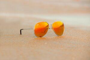 Ray-Ban: ikonické brýle, které dobyly Hollywood