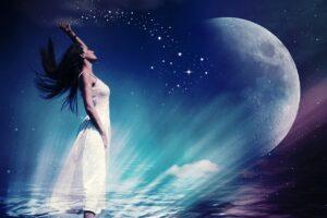 Horoskop (14. – 20. 10.) Příval energie i sexuální jiskření