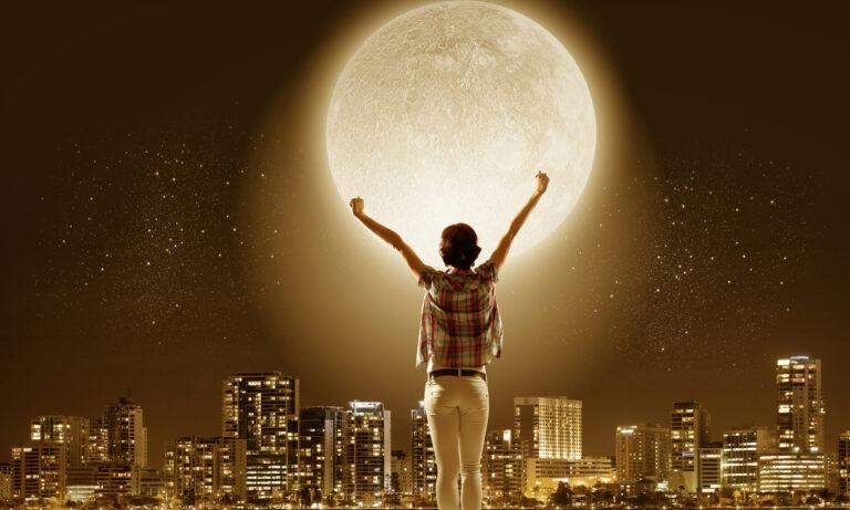Horoskop (11. – 17.11.) Zlepšení financí i faleš