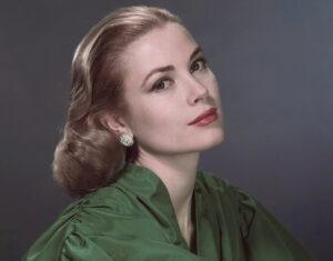 """""""Pro ženu je čtyřicítka mučení, konec."""" Slavné citáty kněžny Grace Kelly"""
