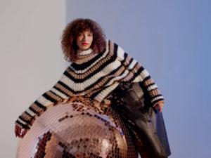 Tipy na módní kousky udržitelné módy