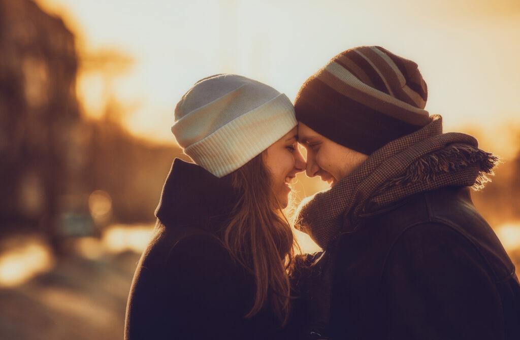Horoskop (9. – 15.12.) Štěstí v lásce i ve hře? Tento týden je to možné
