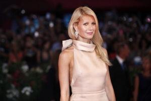 Gwyneth Paltrow: business ze své vagíny