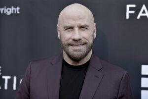 Krasavec z Pomády John Travolta: gay, nebo oběť pomluv?