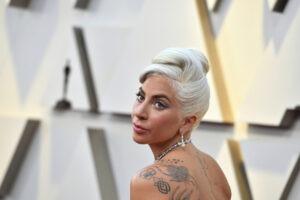 Lady Gaga uvádí na trh kosmetickou novinku. Tu musíte mít!