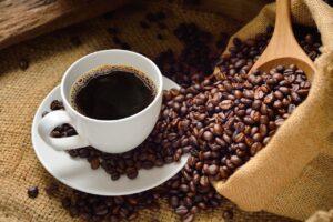 Od espressa po frappé. Znáte však všechny druhy káv?