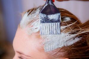 Tipy pro domácí barvení vlasů. Jak na to?