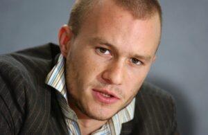 Heath Ledger: lamač srdcí a temný rytíř by oslavil 41. narozeniny