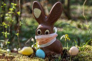 Horoskop (6.4. – 12.4.): oslavy jara a další silný úplněk
