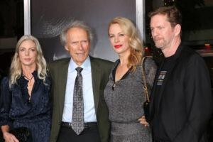5 překvapivých faktů o Clintu Eastwoodovi. Hollywoodská legenda slaví 90. narozeniny