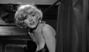 6 pravidel krásy podle Marilyn Monroe